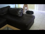 Black Nylons Films Counterfeiters..mp4 - MOTHERLESS.COM.mp4