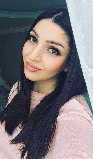Анна Гаспарян - фото №6