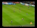 AMERICA vs Chivas Clausura 2007 SEMIFINAL IDA 1T.mp4 - YouTube