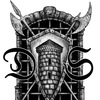 Dungeon Synth