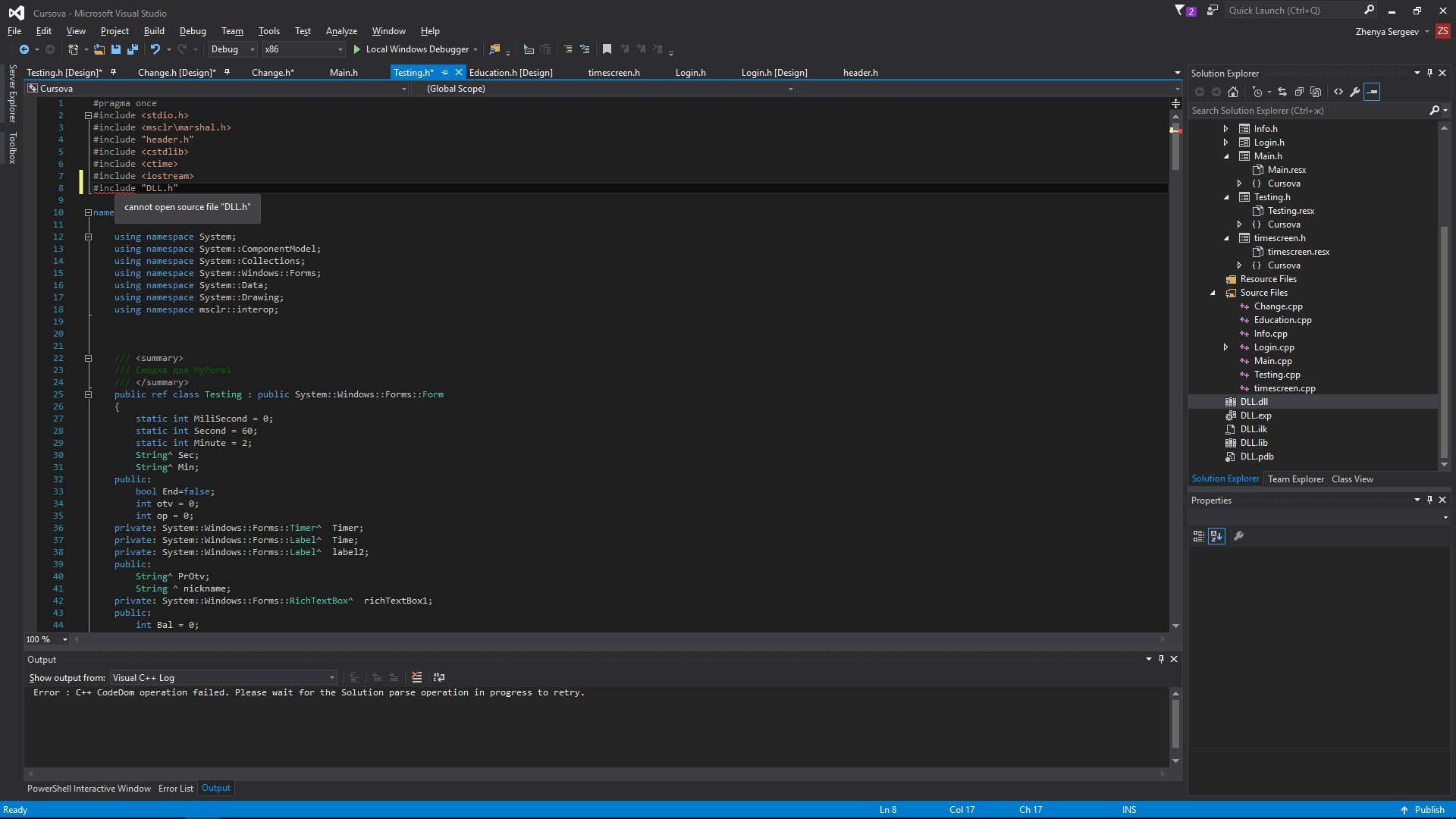 Borland c compiler version 55 free download is here