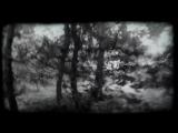 OPERA IX - Dead Tree Ballad