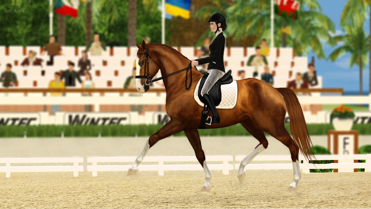 Регистрация лошадей в RHF 2 - Страница 3 U0tOpjqKXPE