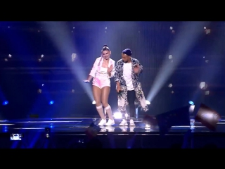 MONATIK - Spinning (Евровидение 2017)