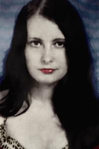 Татьяна Кирьенкова
