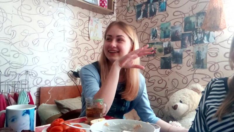 Юлік) на др у Ольчика)