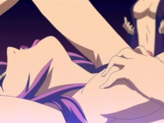 Порно минет памела андерсон фото