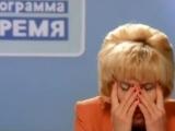 Лев Лещенко и Алена Свиридова - Я прошу тебя простить... (1)