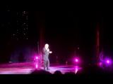 01-12-2016 кц мюзик-хол концерт посвящёному москонцерту-85  стахан  рахимов