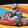 Картинг-клуб «Корса»   Corsa Karting   Брянск