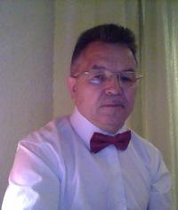 Александров Виталий