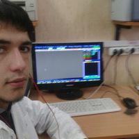 Enver Murtazaev