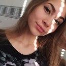 Наташа Солдаткина фото #11