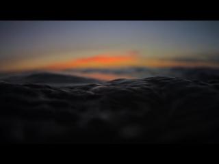 RD87 – Black Colours (Music video) HD