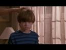 Вечно молодой (Forever Young) 1992 фантастика приключения дети в кино