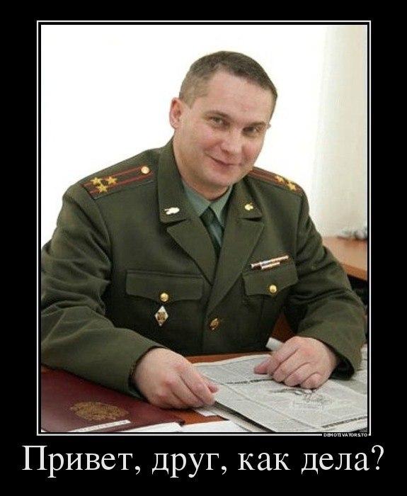 К внезапной проверке российской армии привлекут запасников