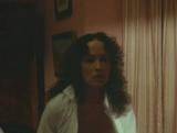 Дом ужасов Хаммера.8 серияАнглия.Ужас.1980