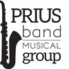 -PRIUS band- (Живой звук/Кавер-группа/Челябинск)