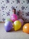 Юляша Стрилец фото #9