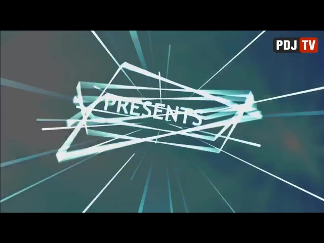 DZHURA PDJTV ONE – PIONEER DJ STUDIO (02.06.2016)