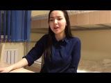 Maral Pshenbay - Тает Лед