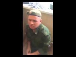 Двое наемников РФ уничтожены в результате взрыва арсенала боеприпасов на Донбассе, - штаб АТО - Цензор.НЕТ 3176