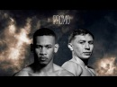 Golovkin vs Jacobs |PROMO| HD