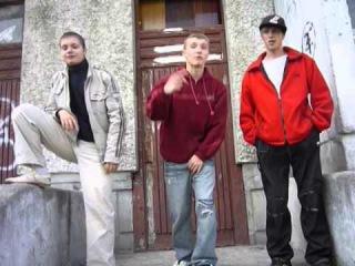 Три Пастуха 13 08 2008