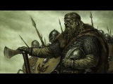 Army of Valhalla - Epic Viking Themed Music Mix
