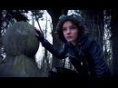 Готэм Gotham 2014 Русский Трейлер 1 сезон