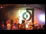 ЭкивокЪ - Чай Клуб Черный Слон 22 августа 2003 год