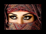 Amr Diab-Habibi Ya Nour 2017 Remix