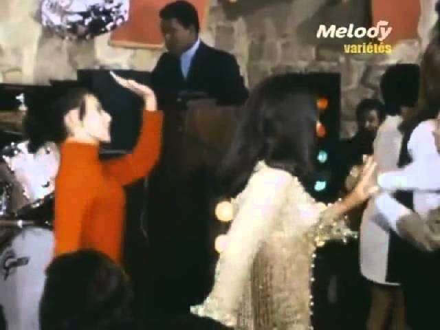 BOOKER T. THE MGS - Melting Pot (1971) [Video Clip] HQ