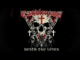 CANDLEMASS - Death Thy Lover (Official Lyric Video) Napalm Records