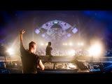 Defqon.1 Weekend Festival 2016 | Frontliner Max Enforcer