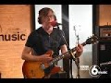 Teenage Fanclub perform Thin Air in the 6 Music Live Room