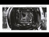 Erick Morillo vs Eddie Thoneick ft. Angel Taylor - Lost In You (Erick Morillo &amp Harry Romero Remix)