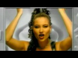 HD 2 Unlimited - Do Whats Good For Me (Alex Party Remix)