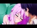 Грустный аниме клип - Скажи, кто тебе нужен?.. (Аниме романтика + AMV)