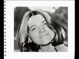 Album de fotos de Elena Frolova - Елена Фролова -