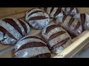 Работа на Пекарне 🍞 Обучение пекарей 🍞 2 часть