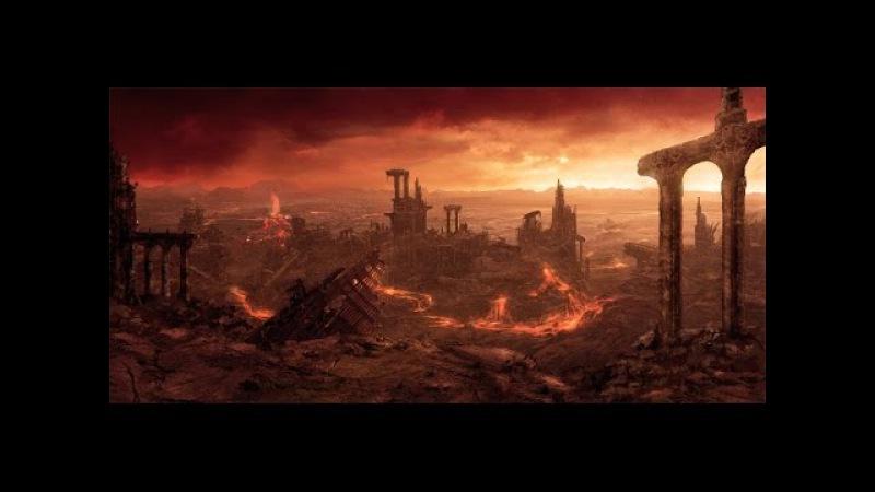 Индиго и Инфернальные сущности НЛО Битва за планету Земля Беседа с Вартаном