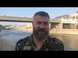 Сергей Бадюк - поддержим Константина Белого на выборах!