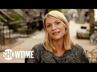 Homeland   Dissecting a Scene: Attack on Carrie's Brownstone   Season 6