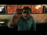 DJ Ostkurve feat. Seaside Clubbers - Feiern (We didn't start the fire) (P!crash Remix)