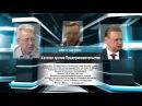 Капитал против Предпринимательства. Катасонов, Делягин Нейромир-ТВ