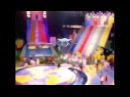 Большие гонки Первый канал,16.10.2010