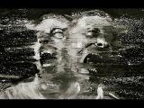 Тайное оружие Советской власти. Реальность - ТАЙНЫ МИРА с Анной Чапман (14.07.2016)