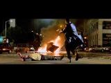Час пик Rush Hour - Майкл  Джексон  Крис Такер
