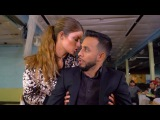 FINDING YOUR PERFECT GIRLFRIEND  Anwar Jibawi &amp Hannah Stocking
